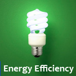 energy-solutions